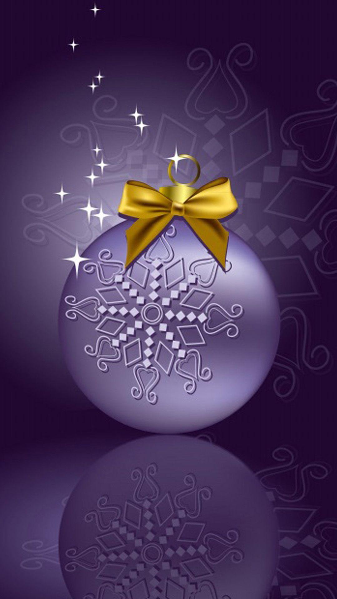 Pin Von Agalma Auf Ipphone Christmas Hintergrund Weihnachten Weihnachtshintergrund Weihnachten