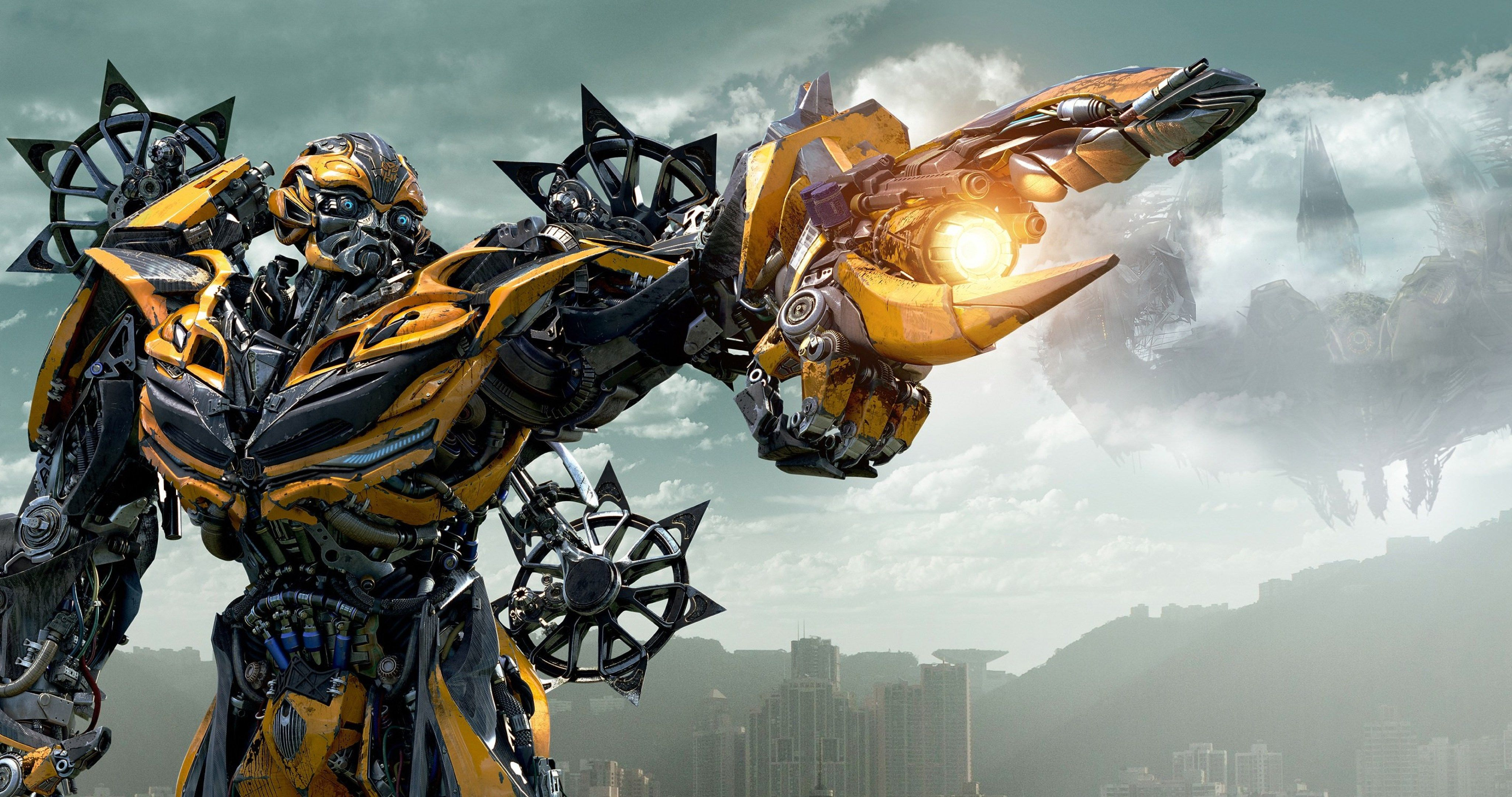 Transformers Age Of Extinction 4k Ultra Hd Wallpaper Transformers Age Of Extinction Transformers Age Age Of Extinction