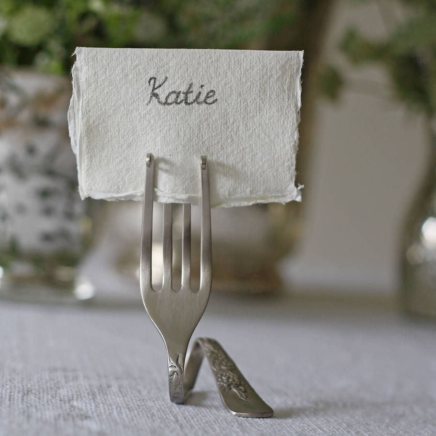 Love this idea for a wedding or