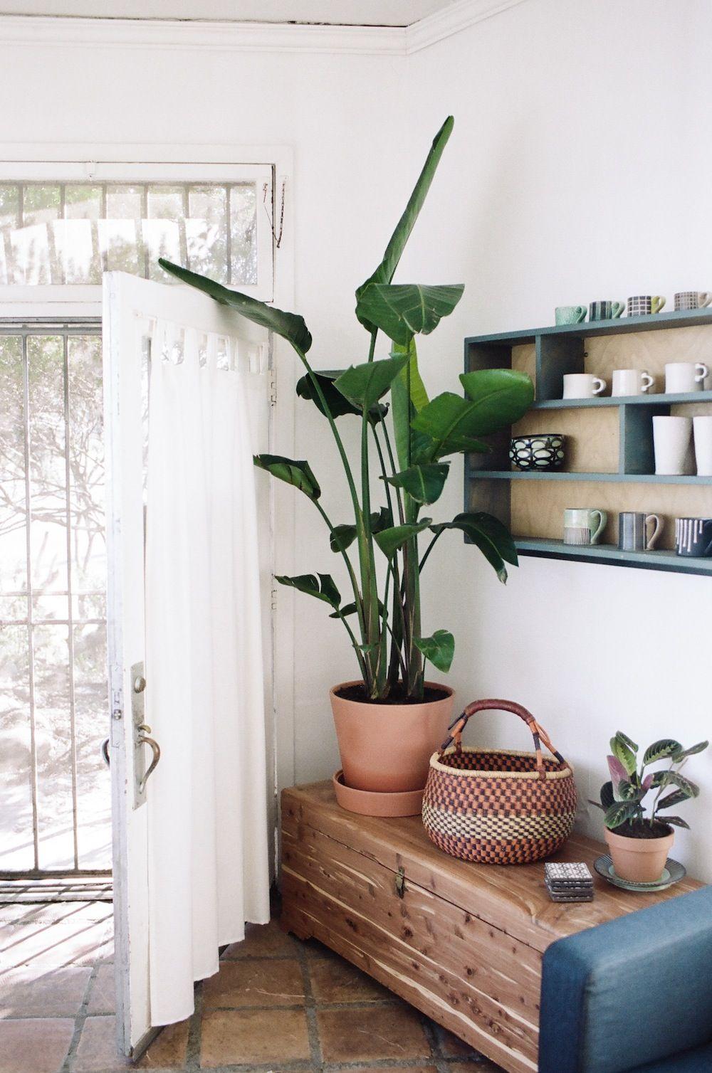 Dreamers Doers Jessica Wertz Home Decor Interior Decor