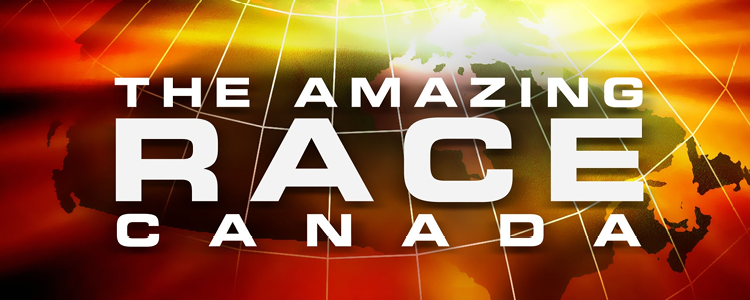 Amazing Race Canada, Season 3 Ep. 12: Finale delivers in a crowded Wednesday TV lineup