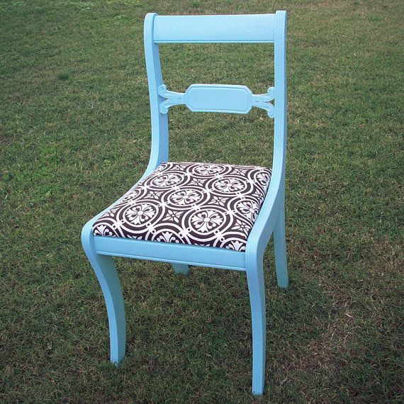 Best Accent Chair Light Teal Blue Chair White Black By 400 x 300