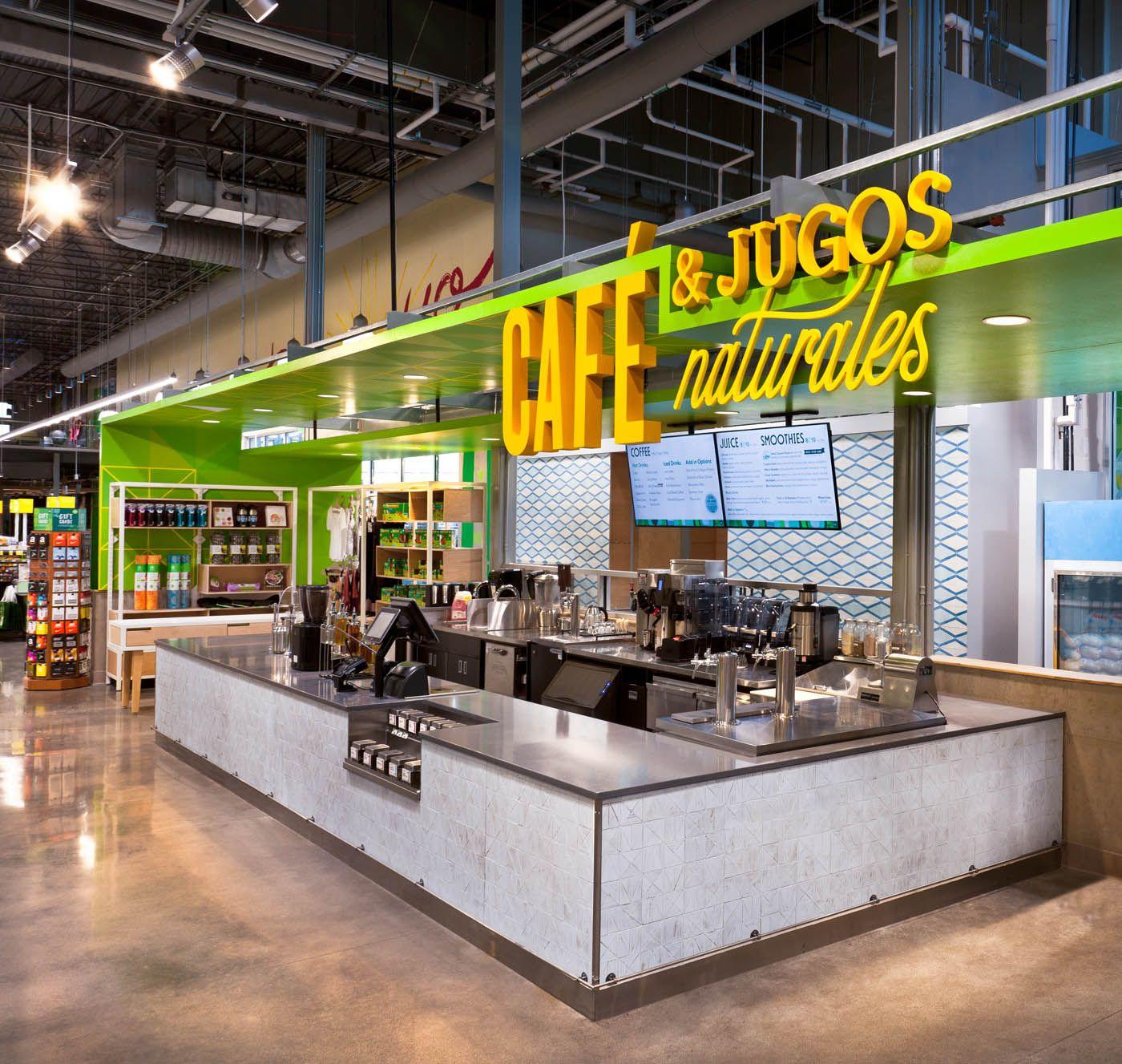 Exceptional Location: El Paso, Texas Services: Exterior Design, Space Planning,  Interior Design