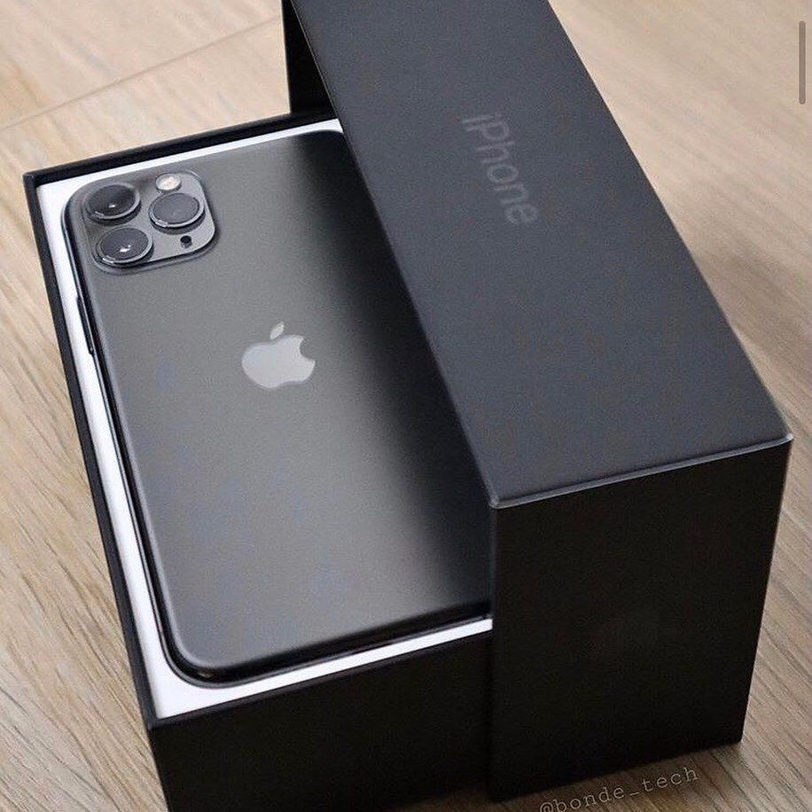 Get Your Free Iphone 11 Pro Or Apple Accessoires Gift Now No Credit Card Needed Iphone11fans Iphone11pro Iphone11 I Iphone Iphone Gifts Apple Phone Case