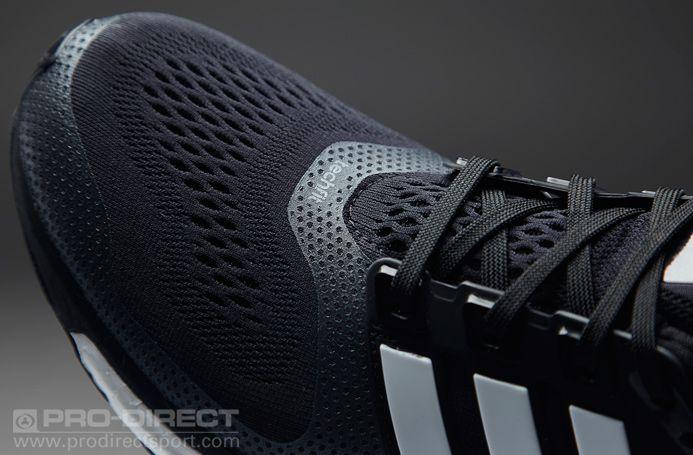 adidas energy boost 2 esm men's