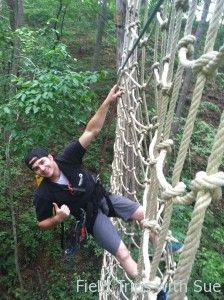 Five Things To Consider Before Booking A Zip Line Tour Ziplining Family Travel Tours