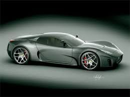 Cool Lamborghini Image Result For Lamborghini Urus Twitter Header