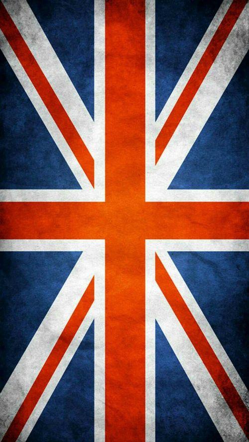 england wallpaper and flag image
