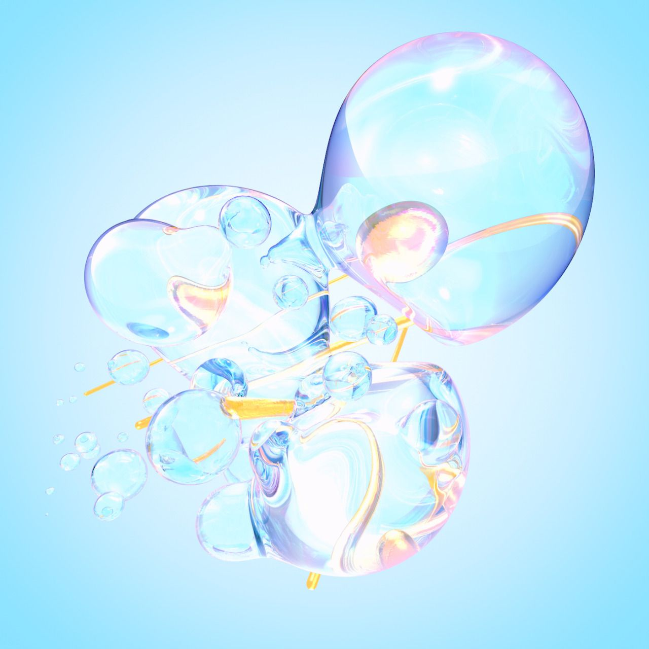 Cinema 4d transparenter hintergrund