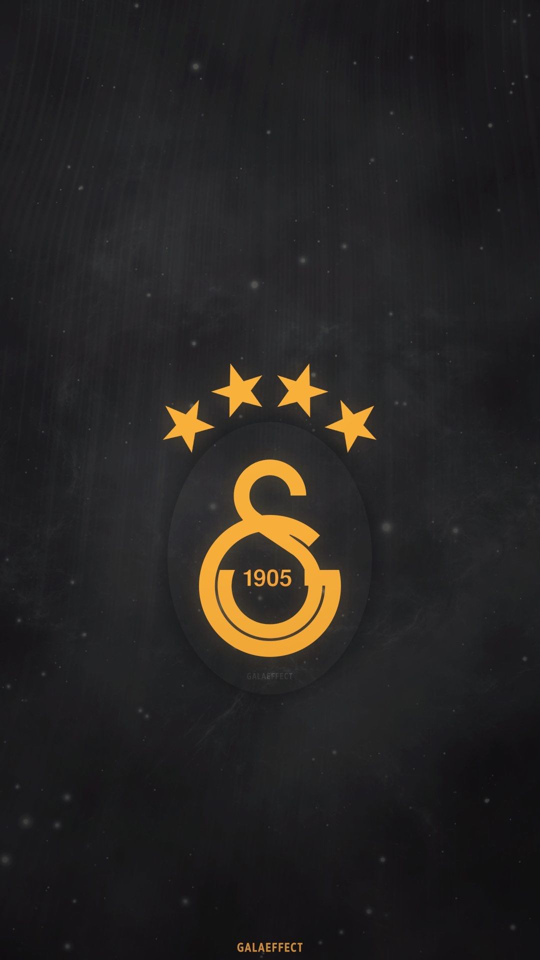 Galatasarayımızın 4 Yıldızlı Logosu 194 Galatasaray Wallpaper