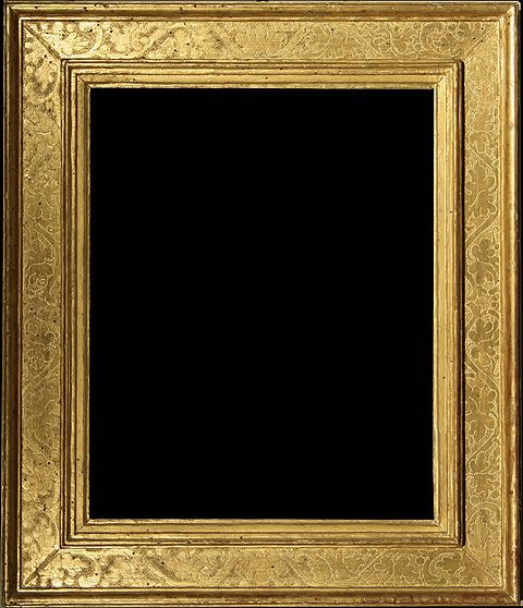 Old Picture Frames Gilded Picture Frames Laboratorio Federici Antique Picture Frames Picture Frame Designs Painting Frames