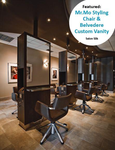 Belvedere Home Disenos De Unas Salon De Belleza Salones