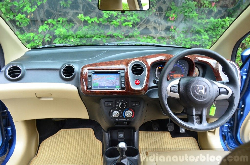 Wrap Honda Mobilio 2015 Skoda Fabia Ford Ka Skoda Fabia