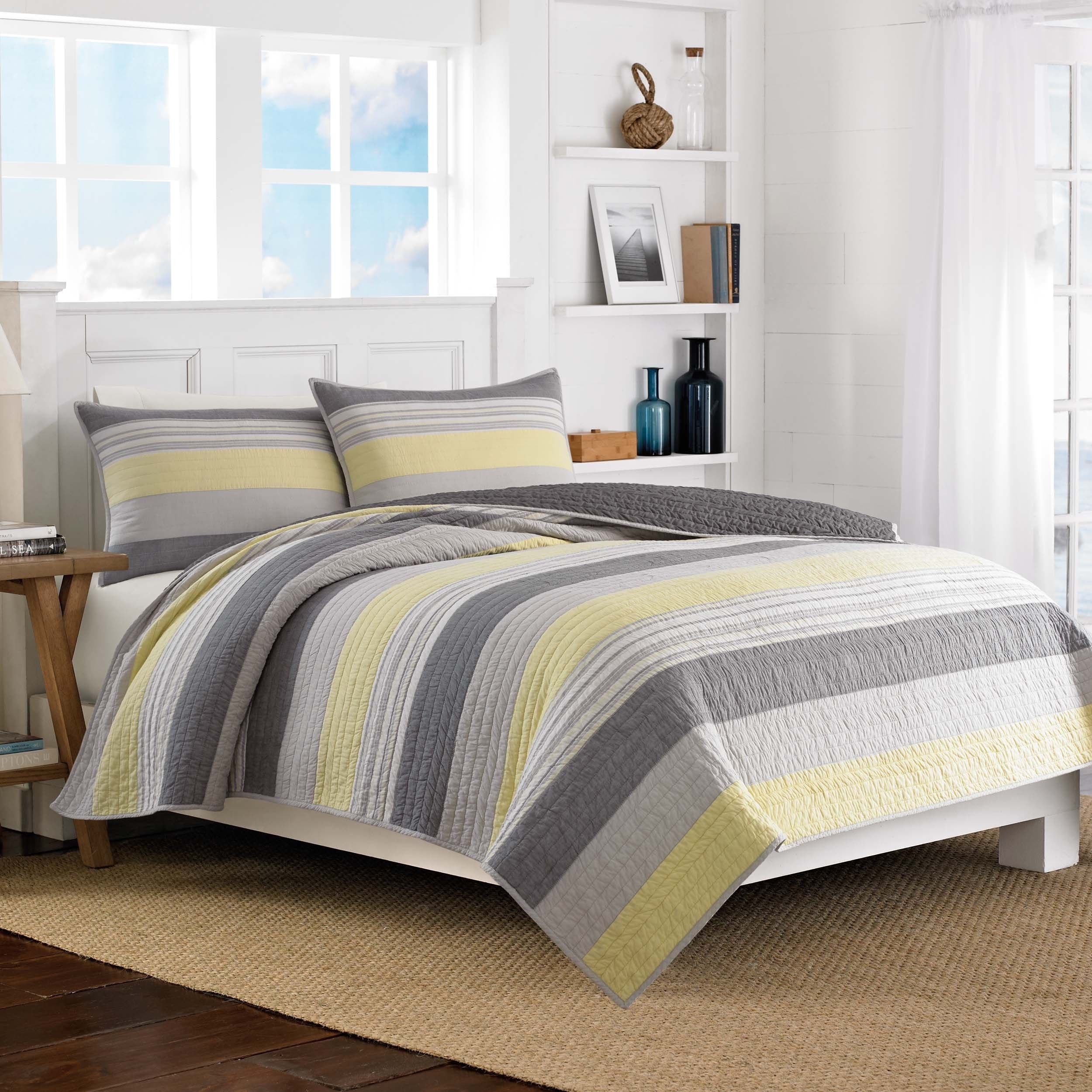 setbautiful bedspreads and bautiful quilt oversized home amazing floral measurements quilts comforters posy inspire with bedding decor quilted galleria king bedspread your idea comforter to as