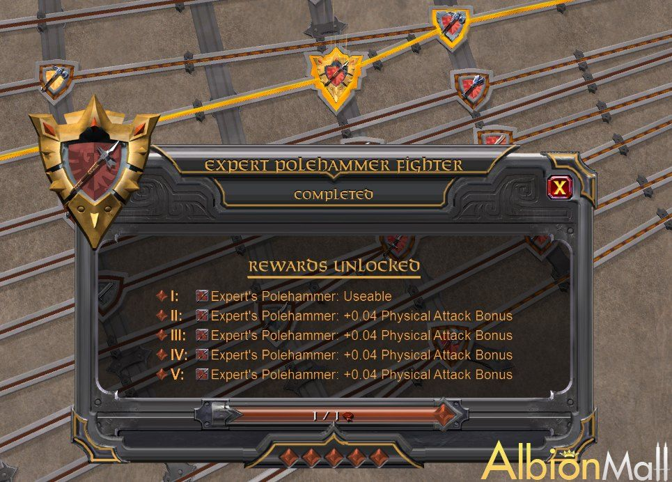 How To Make Money Albion Online