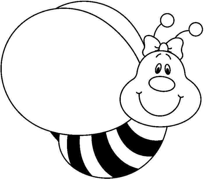 School Border Clipart Black And White Clipart Panda Free