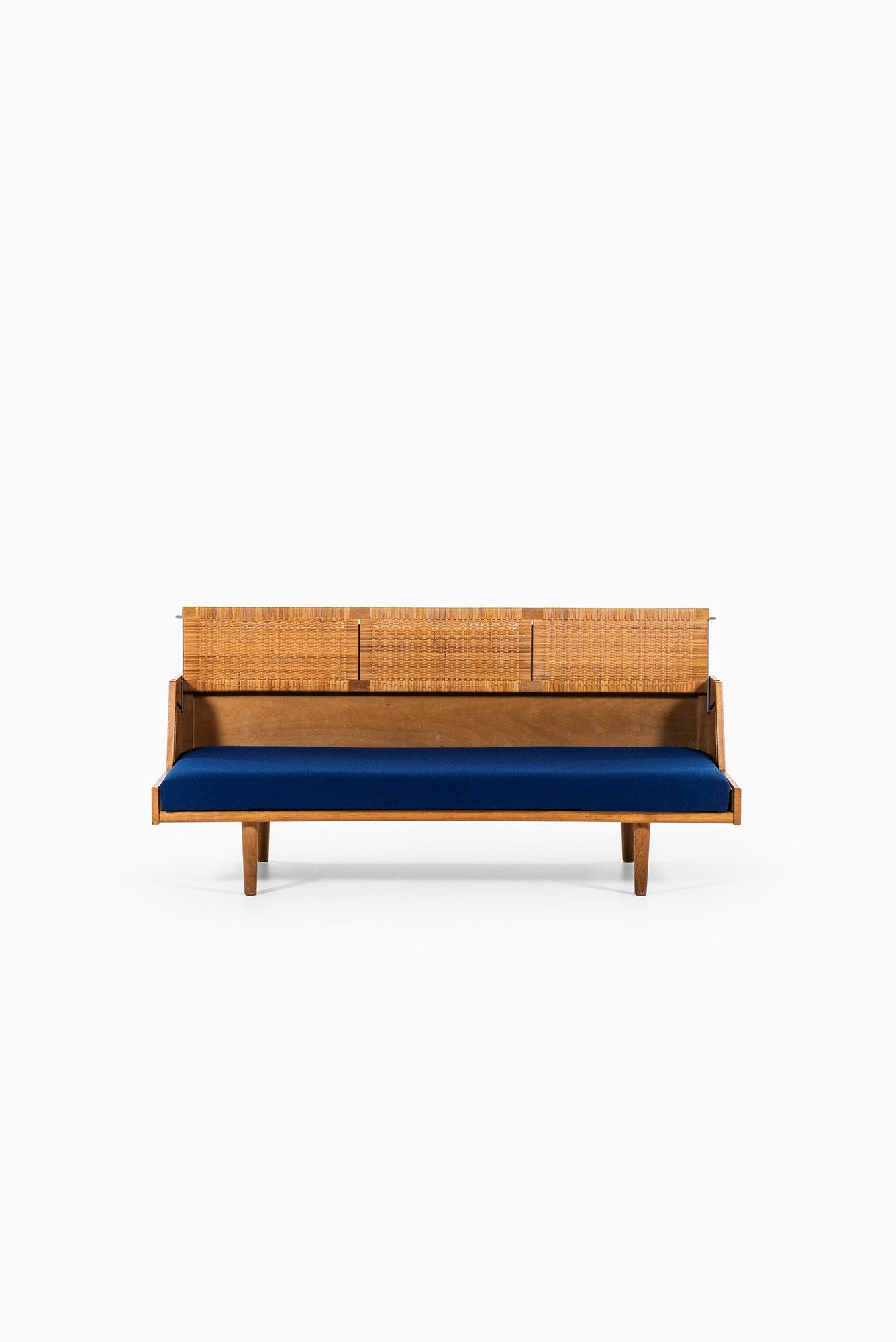 Hans Wegner Sofa Daybed Mebel Pinterest Daybed Sofa I
