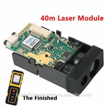Cheap Little Size Laser Distance Sensor Distance Measuring