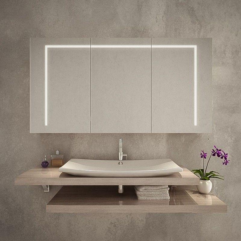 Bad Spiegelschrank Mit Beleuchtung Cleveland Spiegelschrank Beleuchtung Bad Spiegelschrank Mit Beleuchtung Und Badspiegelschrank