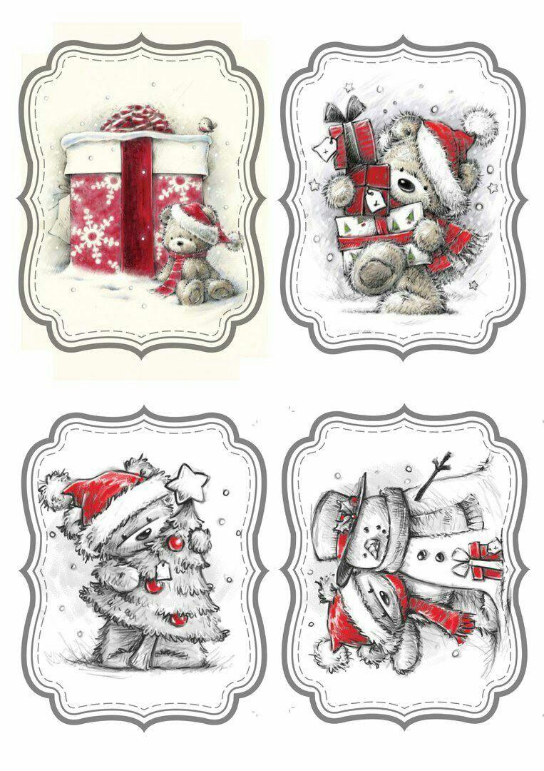 Маленькие открытки для подарков, нежные картинки картинки
