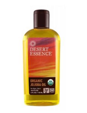 jojoba oil for skin health face oil