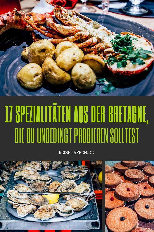 Pin Auf Die Besten Deutschen Foodblogs