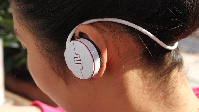 Embellished Designer Headphones : Designer Headphones