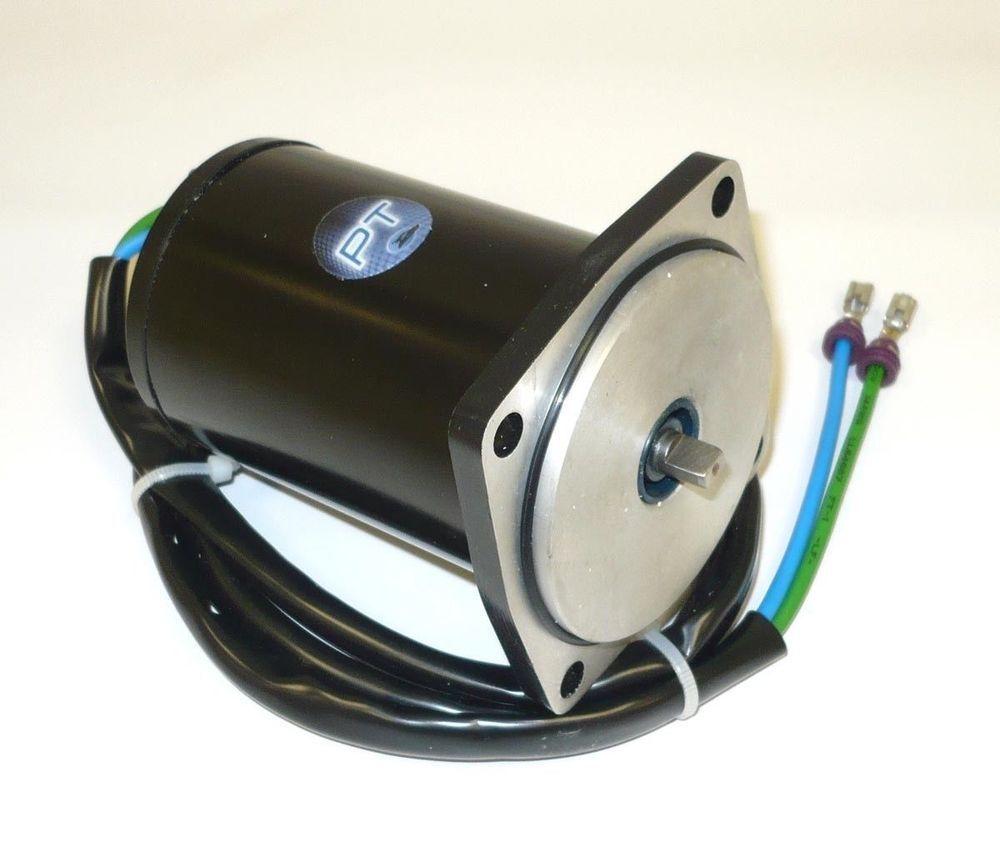 small resolution of johnson evinrude 40 50 hp tilt trim motor ph200 t062 5031482 5036081 johnsonevinrude