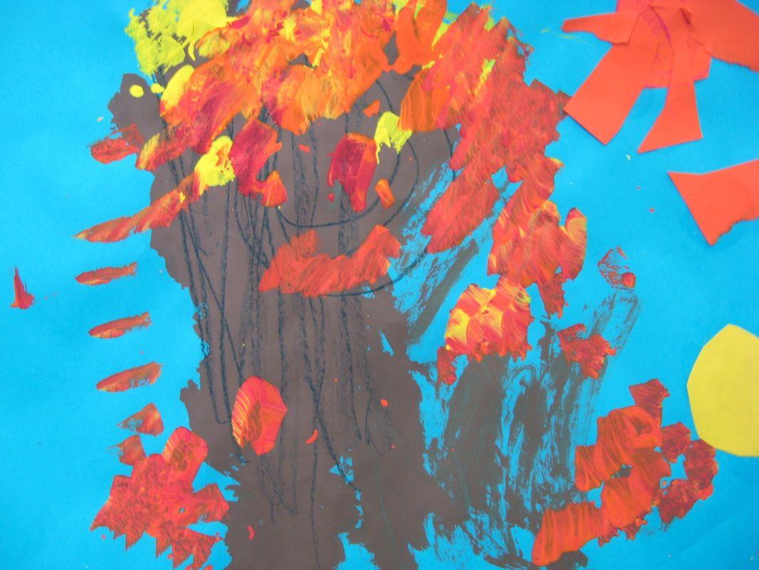 Gallery KA - Art Classesat Sheridan School