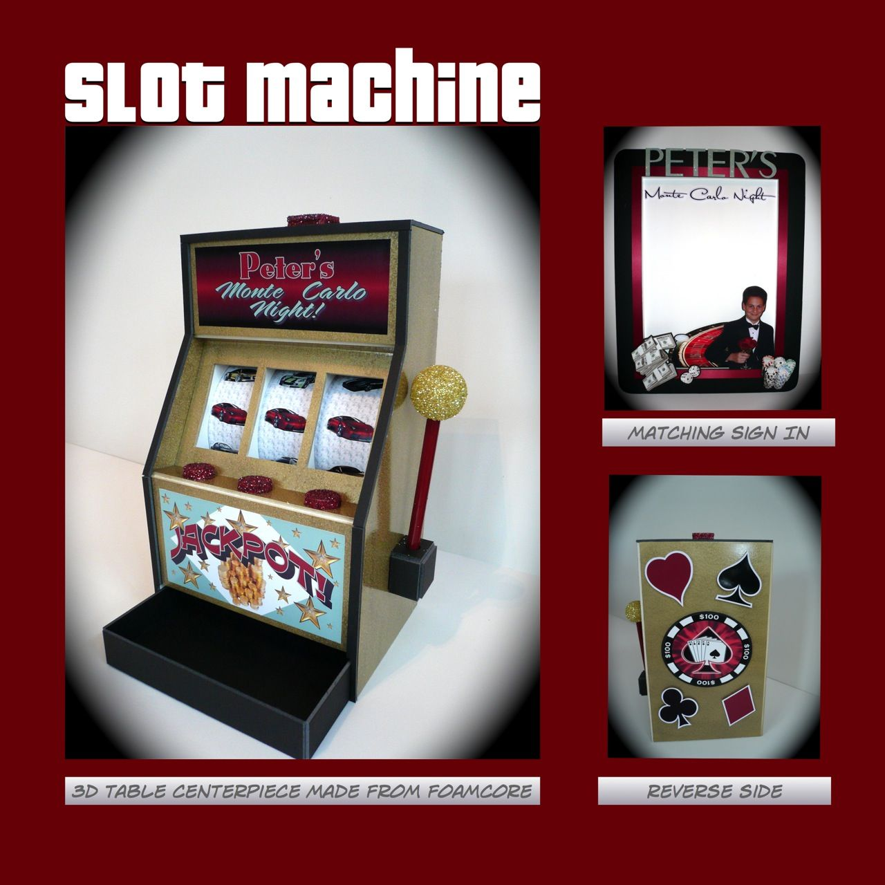 Online Casinos That Accept Gift Cards