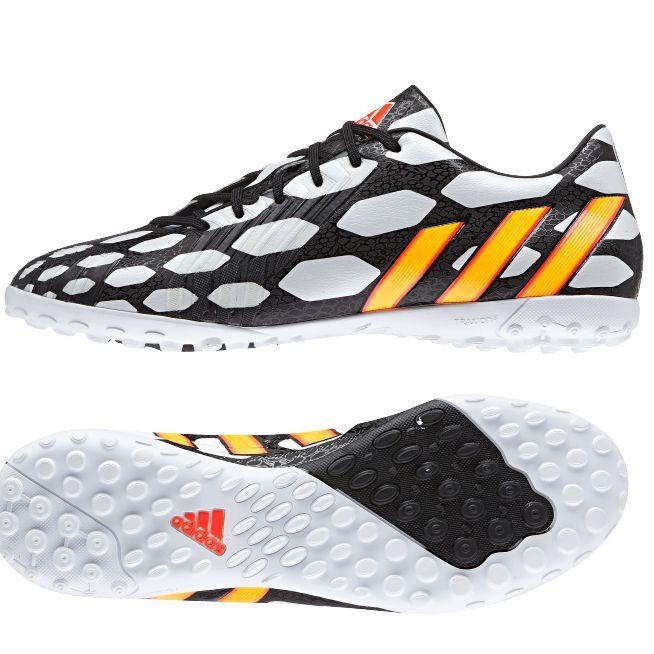 adidas scarpe 2014 calcio