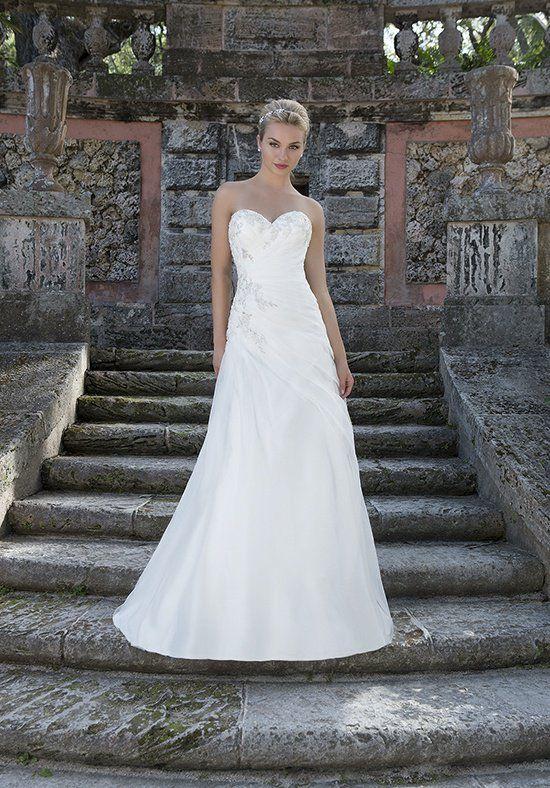 Sincerity Bridal 3902 | wedding dresses | Pinterest | Wedding dress ...