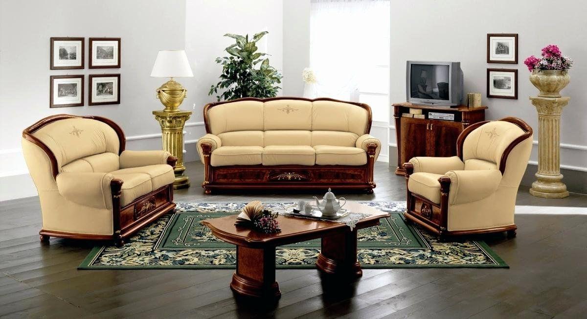 Indian Living Room Interior Ideas Elegant Architects Near Merrick Ny Day Me Yell Living Room Design Sofa Table Design Living Room Sofa Set Living Room Sofa