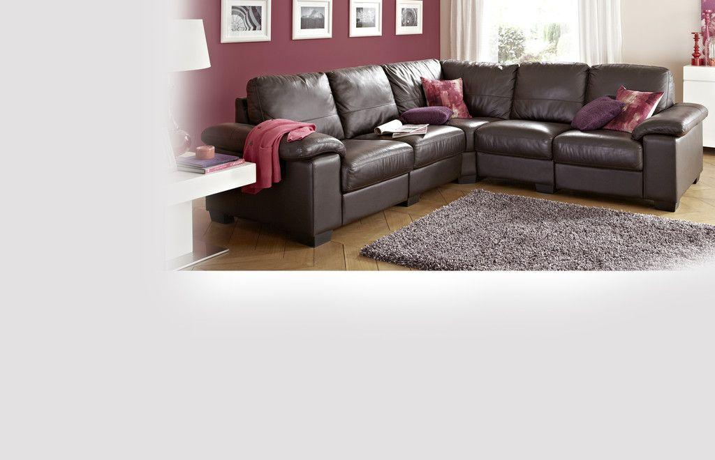 Linea Dfs 163 900 Sofa Sunroom Leather Corner Sofa Dfs