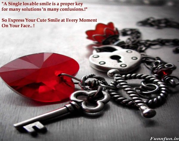 Cute love quotes wallpapers free download http://www.funnfun.in/