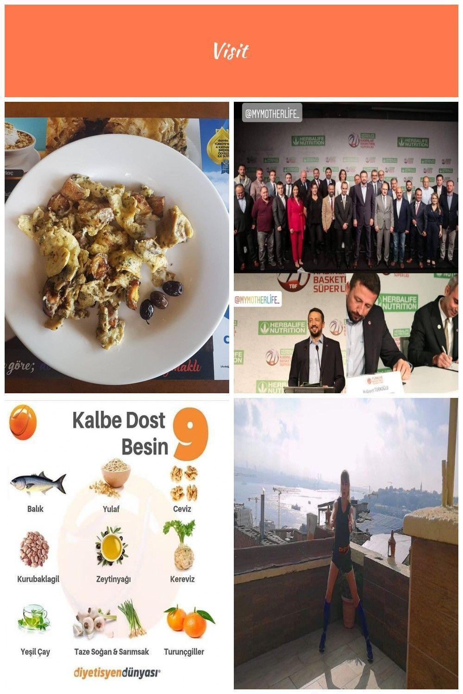 Kabakl patlcanl omletimsi #diyet #kiloverme #diyetisyen #spor #fitness #istanbul #fit #salklbeslenme...