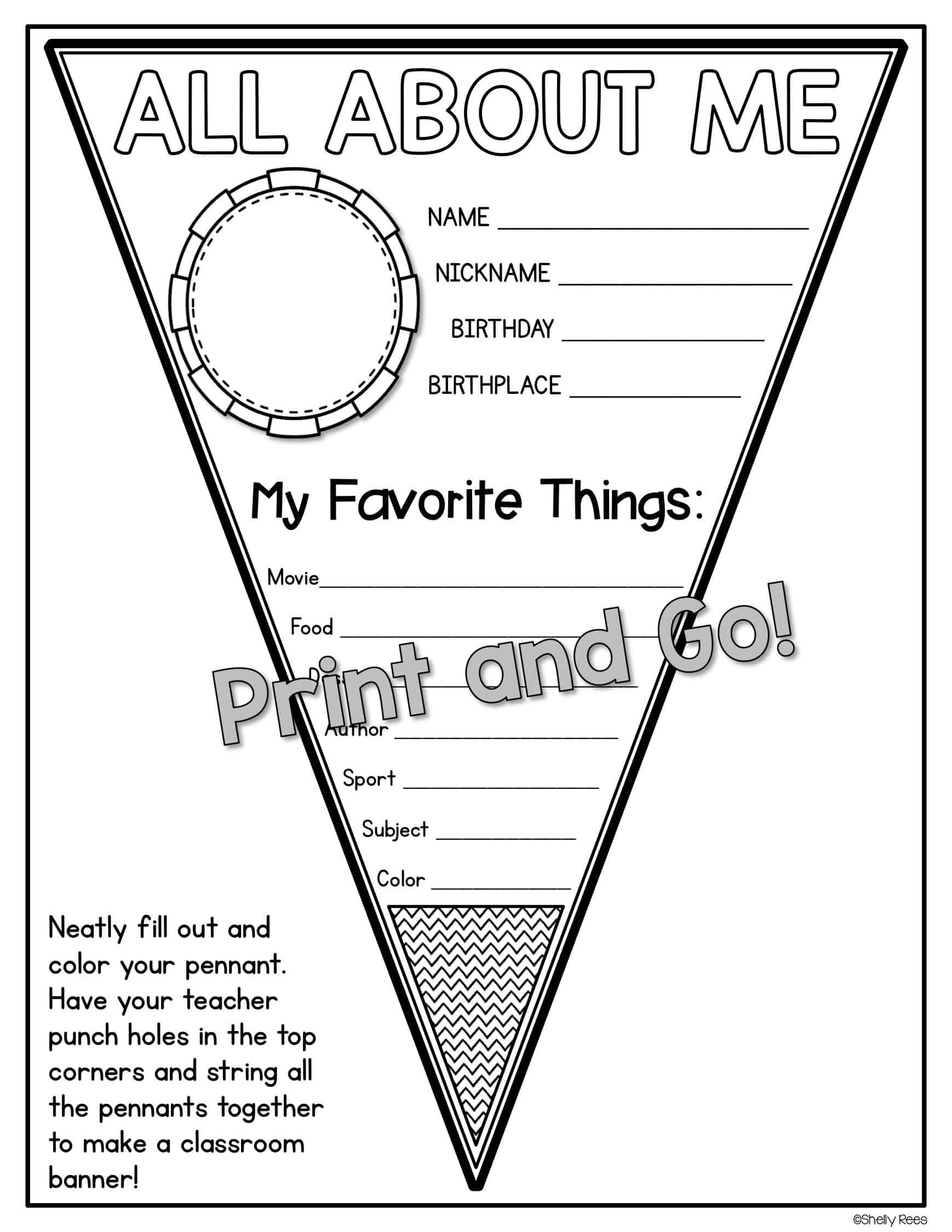 Pin On Teaching Ideas