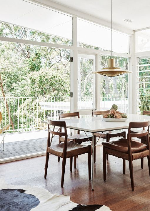Top Ten Australian Homes Of 2016 · Sonia Post And Glenn Manison U2014 The Design  Files