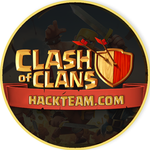 We Are A Team Of Game Hackers Providing The Latest Clash Of Clans