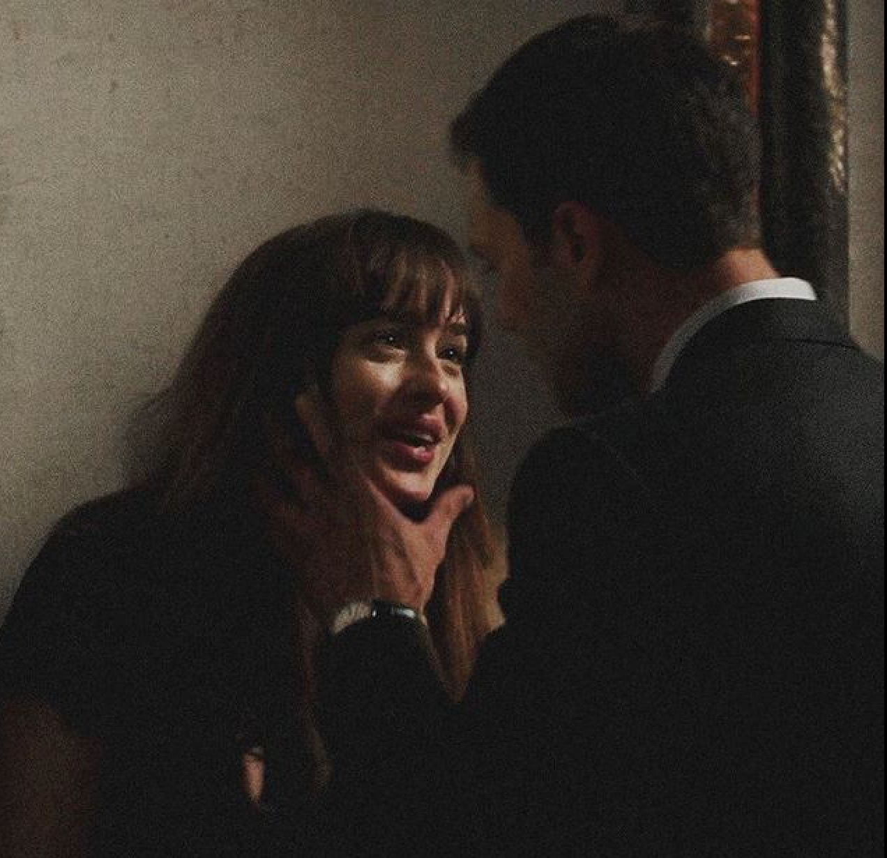 Pin By Pilar Rodriguez On Fifty Shades Darker Fifty Shades Movie Fifty Shades Darker Fifty Shades
