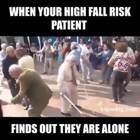 Pin On Nursing Funny