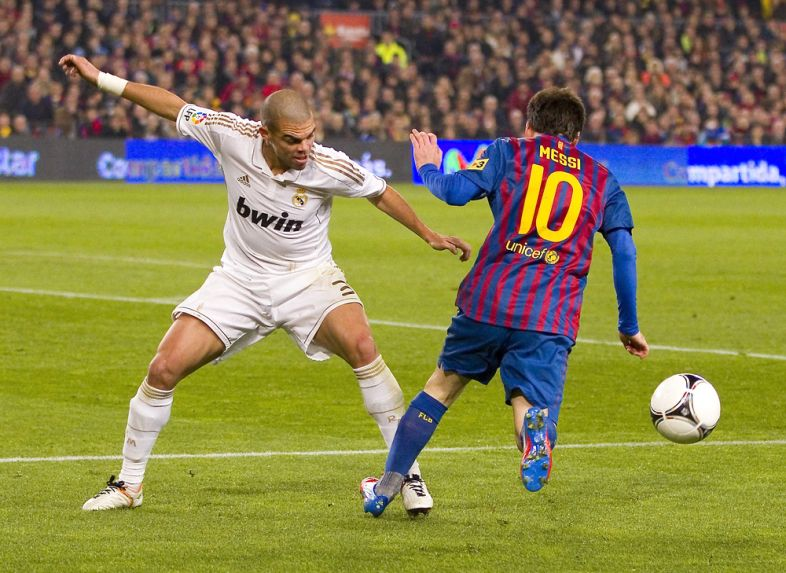 Pin by Md Mehedi Hasan on Best Player Bet football