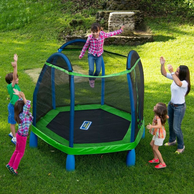 Pin by Jump In Trampoline Park on Jump In Iver, Quadcopter