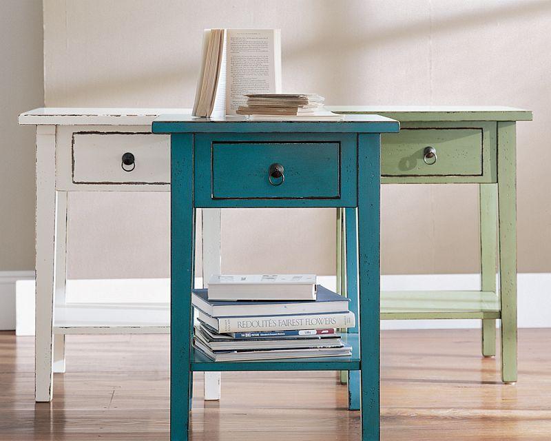 Pin de Sara Diaz en muebles madera | Pinterest | Imagenes de google ...