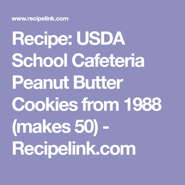 Carrot Cheesecake Recipe Delish