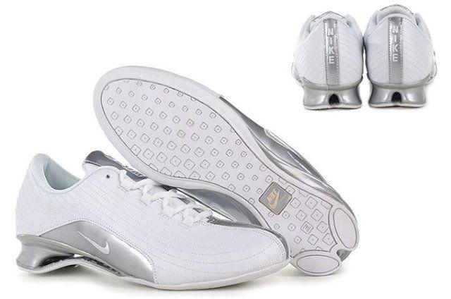 Ladrillo Ocupar compañerismo  Nike Shox R3 Homme 0044 €118.99 €61.99 Économie: -48% ... plus d'infos | Nike  shox, Running shoes for men, Sneakers nike