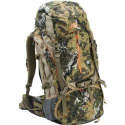 Photo of Swedteam Backpack Ultra, 75 l Swedteam