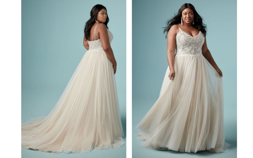 STRAPPY WEDDING DRESSES INSPIRED BY KATE WRIGHT'S BERTA WEDDING DRESS #bertaweddingdress STRAPPY WEDDING DRESSES INSPIRED BY KATE WRIGHT'S BERTA WEDDING DRESS #bertaweddingdress