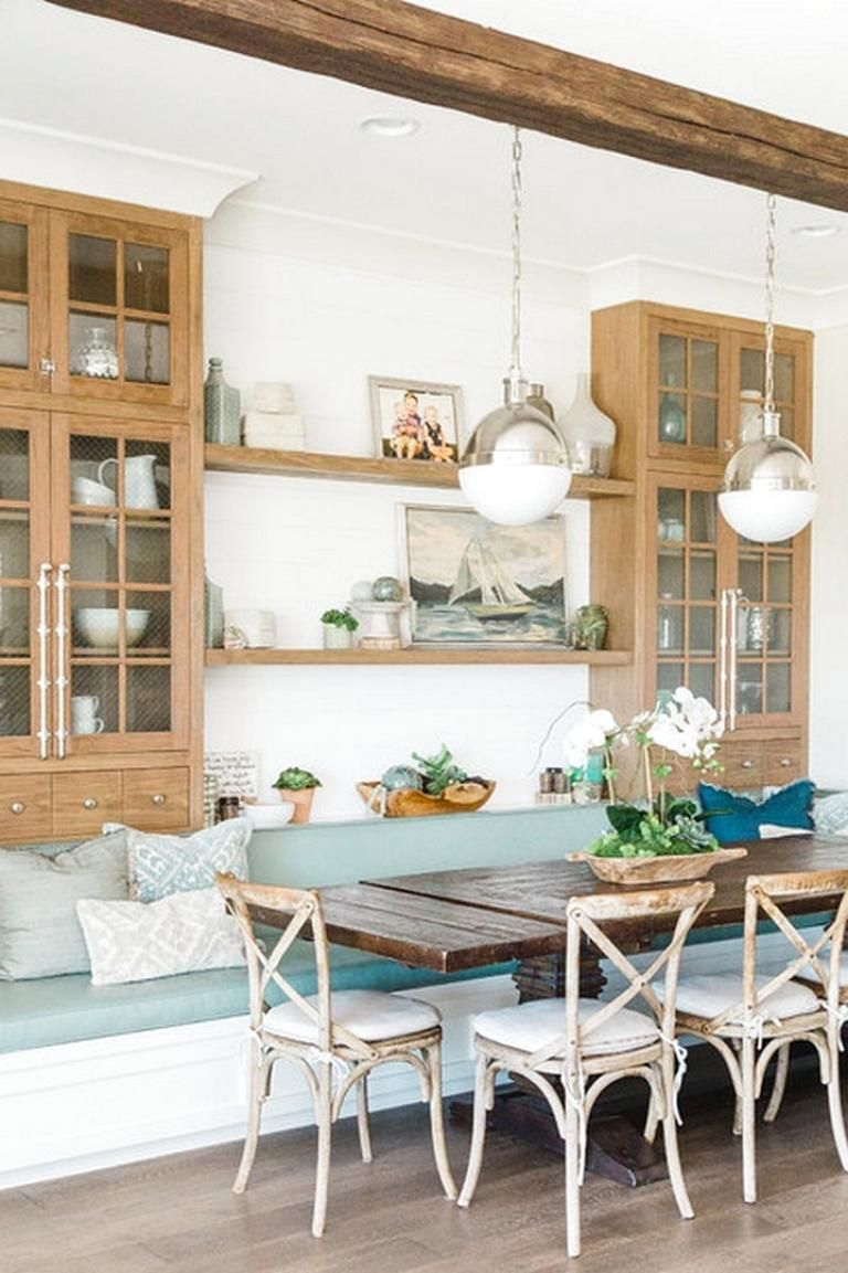 Gorgeous dining room design ideas things to buy pinterest