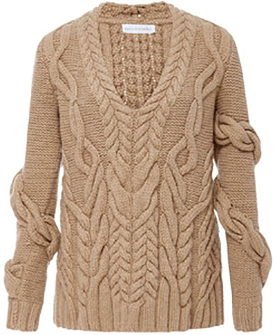 Cable #Knit #Sweaters #Manufacturer #Supplier #Exporter